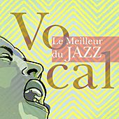 Le meilleur du jazz; Vocal by Various Artists