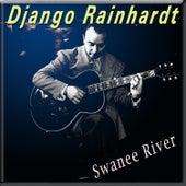 Swanee River by Django Reinhardt