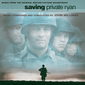 Saving Private Ryan by John Williams