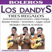Tres Regalos by Los Dandys