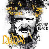 D.U.D.A! Werner Pirchner by Various Artists