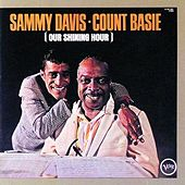 Our Shining Hour by Sammy Davis, Jr.
