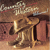 Country And Western - Volume 1 by Various Artists