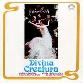 Divina creatura (Colonna sonora originale) by Ennio Morricone