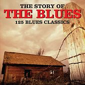The Story of the Blues - 100 Blues Classics von Various Artists