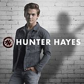 You Think You Know Somebody by Hunter Hayes