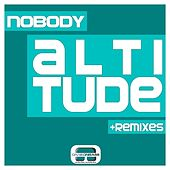 Altitude by Nobody