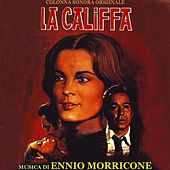 La Califfa (Original Soundtrack Remastered) by Ennio Morricone