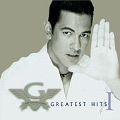 Gary V Greatest Hits, Vol. 1 by Gary Valenciano