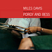 Porgy and Bess (Orchestra Under the Direction of Gil Evans) [Bonus Track Version] by Miles Davis