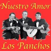 Nuestro Amor by Los Panchos