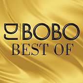 Best Of by DJ Bobo