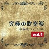 Premium Wind Ensemble: Collection of Small Band Contest Music by Brillante Wind Ensemble