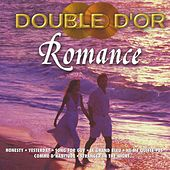 Double D'or Romance by Various Artists