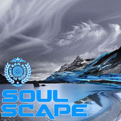 Soul Scape, Vol. 1 by Various Artists