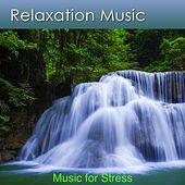 Be Stress Free and Relax Now With Relaxation Music (Music for Stress) by Dr. Harry Henshaw