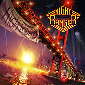 High Road by Night Ranger