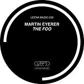 The Foo by Martin Eyerer
