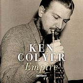 Empire by Ken Colyer