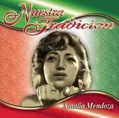 Nuestra Tradición by Amalia Mendoza