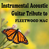 Instrumental Acoustic Guitar Tribute to Fleetwood Mac by The O'Neill Brothers Group