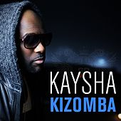 Kizomba by Kaysha