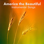 America the Beautiful: Instrumental Songs by The O'Neill Brothers Group