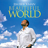 Beautiful World by Jim Brickman