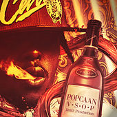 V.S.O.P - Single by Popcaan