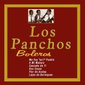 Los Panchos - Boleros by Los Panchos
