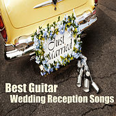 Best Guitar Wedding Reception Songs by The O'Neill Brothers Group