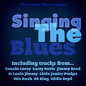 Singin' the Blues, Vol. 2 von Various Artists