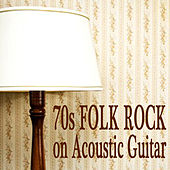70s Folk Rock on Acoustic Guitar by The O'Neill Brothers Group