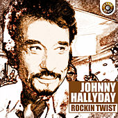 Rockin' Twist by Johnny Hallyday