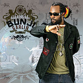 Global by Bunji Garlin