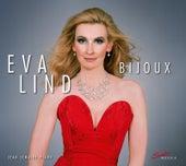 Bijoux by Eva Lind
