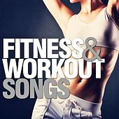 Fitness & Workout Songs by Various Artists