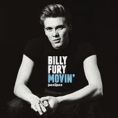 Movin' by Billy Fury