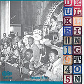 1945, Vol. 5 by Duke Ellington