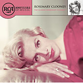 The Classic by Rosemary Clooney