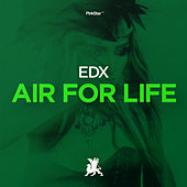 Air for Life by EDX
