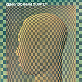 Matador + Inta Somethin' (with Jackie Mclean) by Kenny Dorham