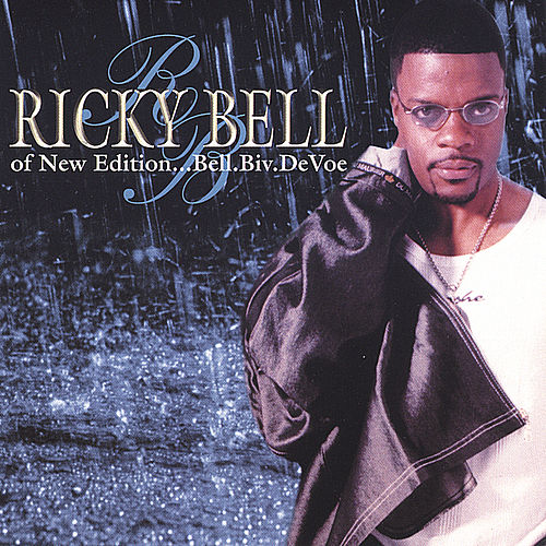 Ricky Bell Net Worth