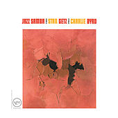 Jazz Samba by Stan Getz
