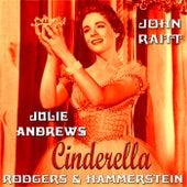 Cinderella   Original Cast by Various Artists