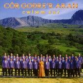 Cwlwm Aur by Cor Godre'R Aran Male Voice Choir