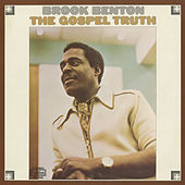 The Gospel Truth by Brook Benton
