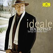 Tosti: Songs - Ben Heppner / Members of the London Symphony Orchestra by Various Artists