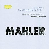 Mahler: Symphony No.9 by Various Artists