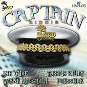 Captain Riddim by Various Artists